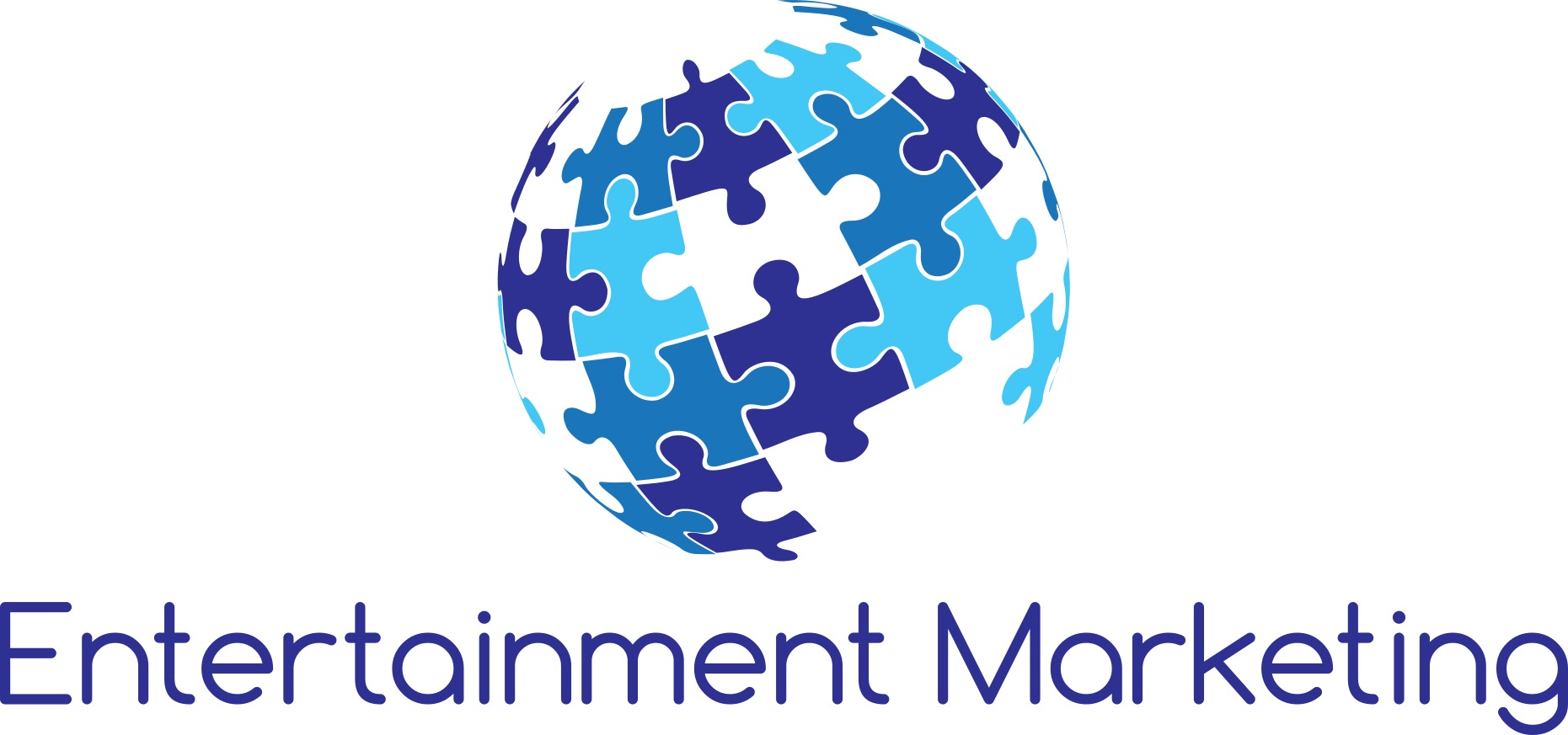 EntertainmentMarketing_Logo20160915